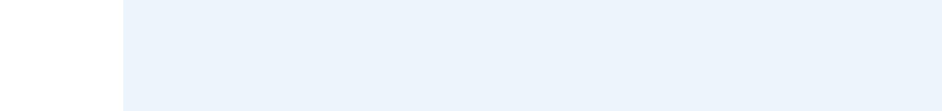 Curve Button Left